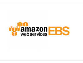 Linux – Increase / Resize the Disk Storage in AWS EC2 EBS without reboot