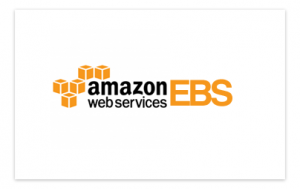 Linux – Increase / Resize the Disk Storage in AWS EC2 EBS without