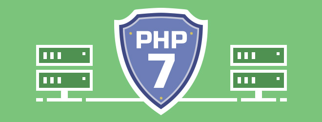 Linux – How to set default version of PHP in Ubuntu 16.04