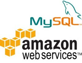 AWS – NDB – Ubuntu – Add separate location for MySQL temporary (tmp) storage