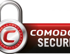 How to install Comodo SSL certificate with NGNIX web server?