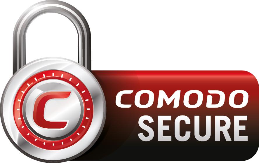 How to install Comodo SSL certificate with NGNIX web server ...