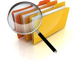How to find files on linux OS ( distributions )