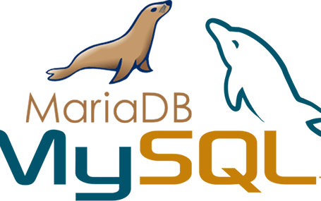 mysql-mariadb-sizes