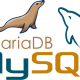 How to get the all the database and table sizes of MySQL or MariaDB?
